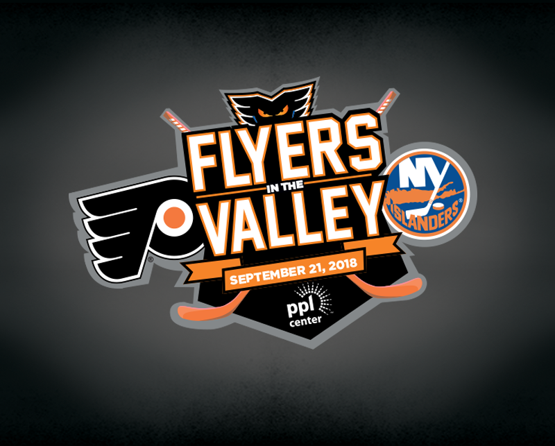 2018_Flyers_In_The_Valley_800x643.png