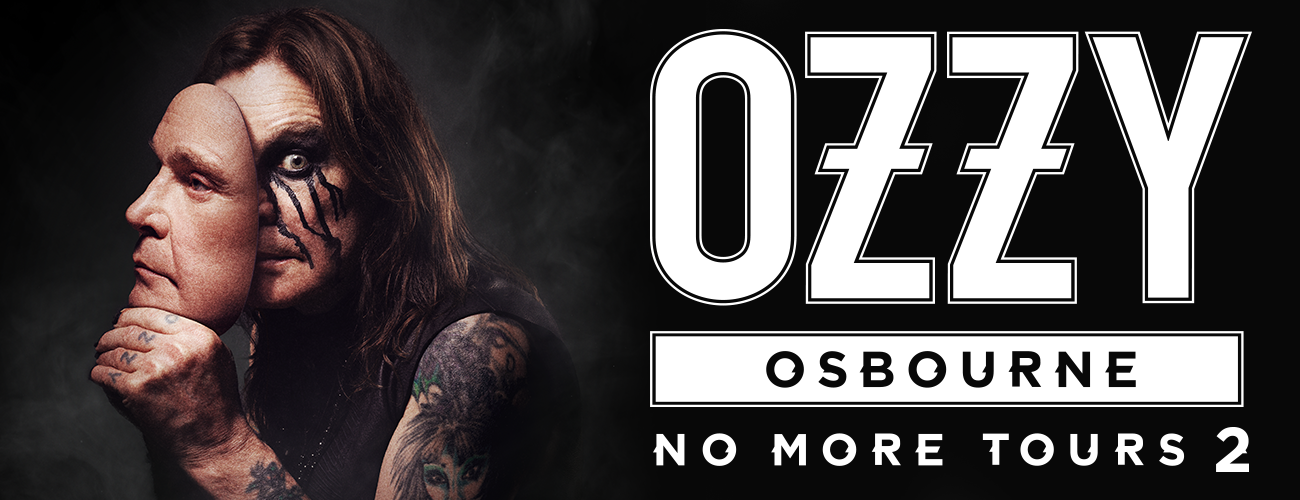 2018_Ozzy_1300x500.png