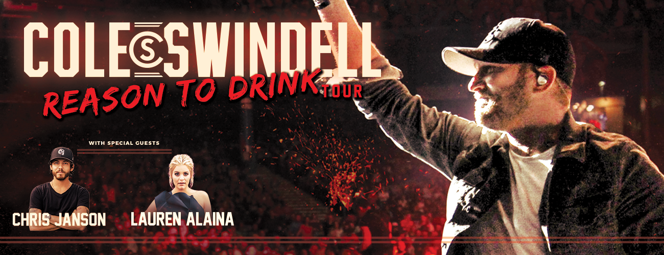 2018_PPL_ColeSwindell_1300x500.png