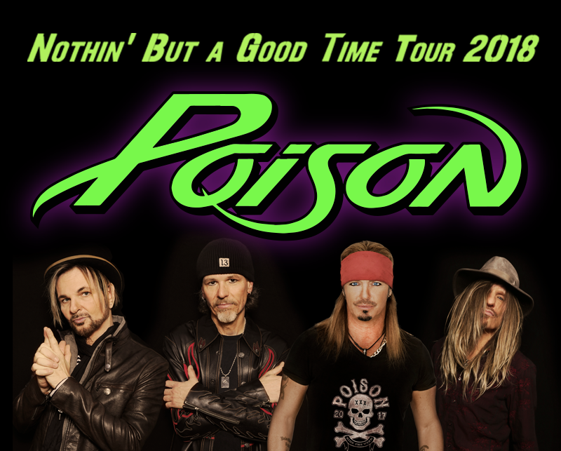 2018_Poison_800x643.png
