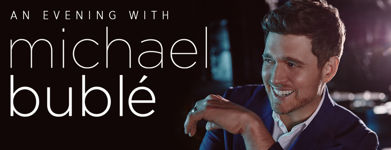 2020_PPL_MichaelBuble_1300x500.png