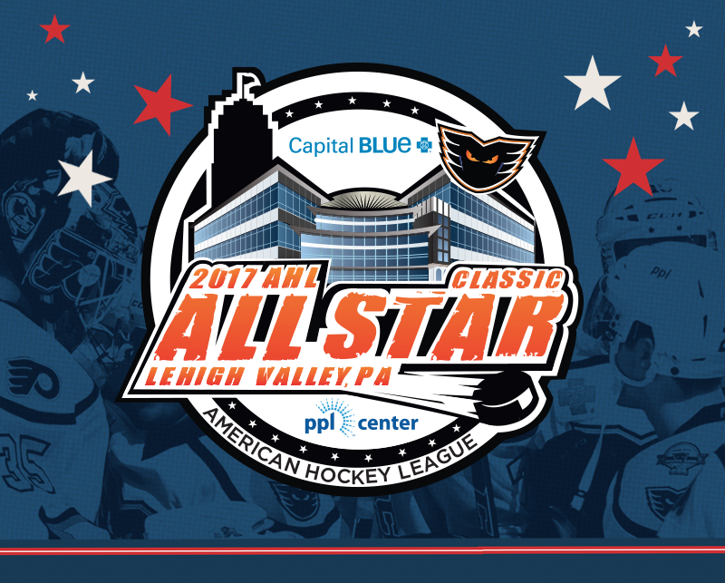 All-Star-800x643.png