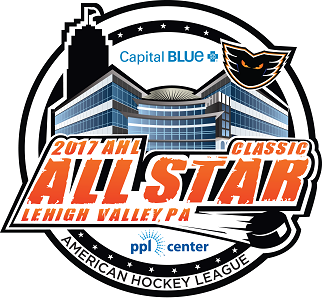 All_Star_Logo_CapBlue-322x322.png