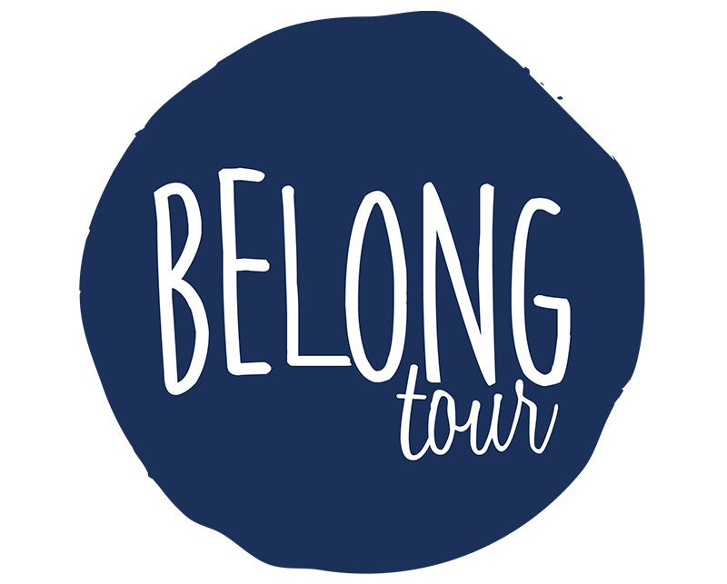 BELONG_WEB_800x643.jpg