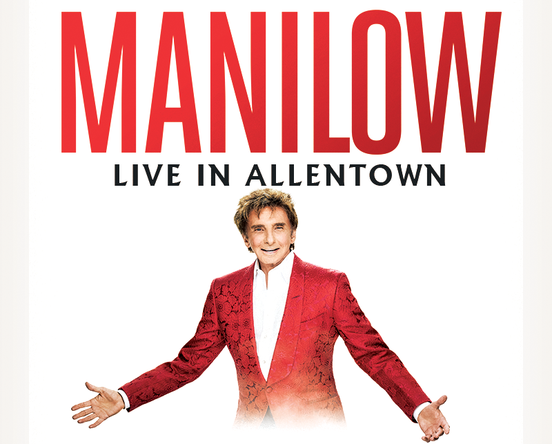 Barry Manilow PPL Center Thumb 800x643.png