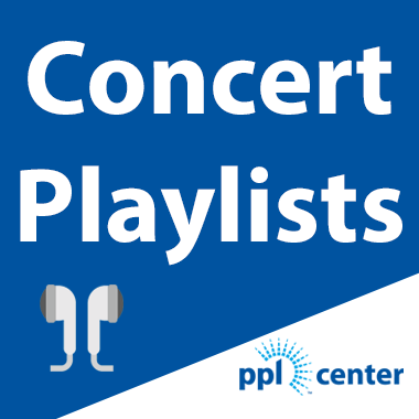 Concert Playlists Link Graphic PPL Center.png