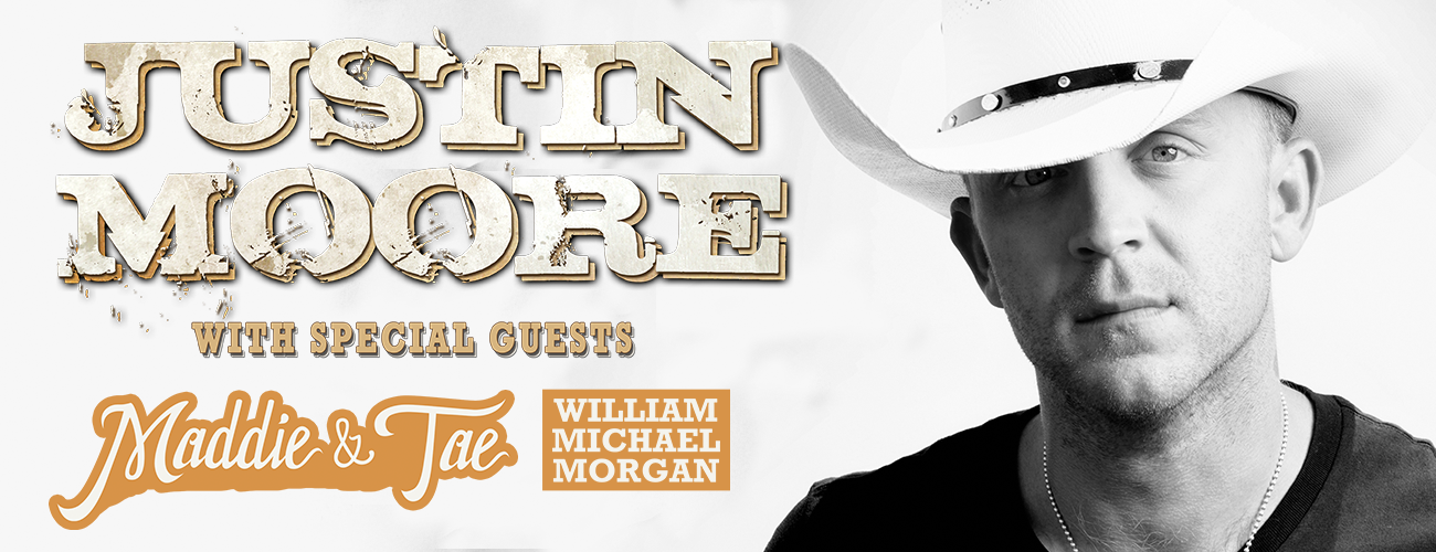 Justin_Moore_1300x500_.png