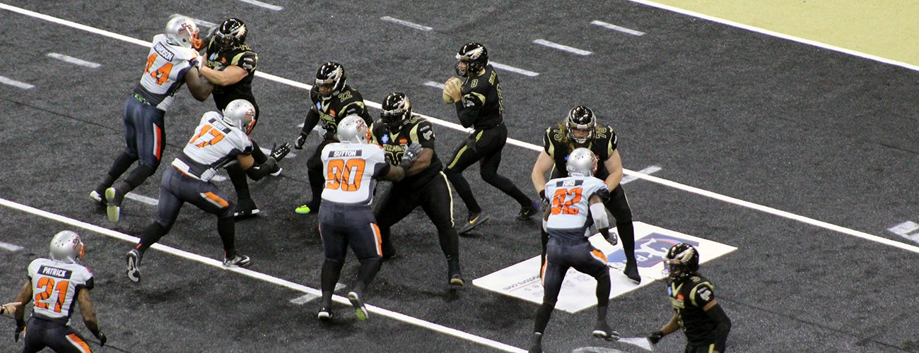 Lehigh Valley Steelhawks 1.jpg
