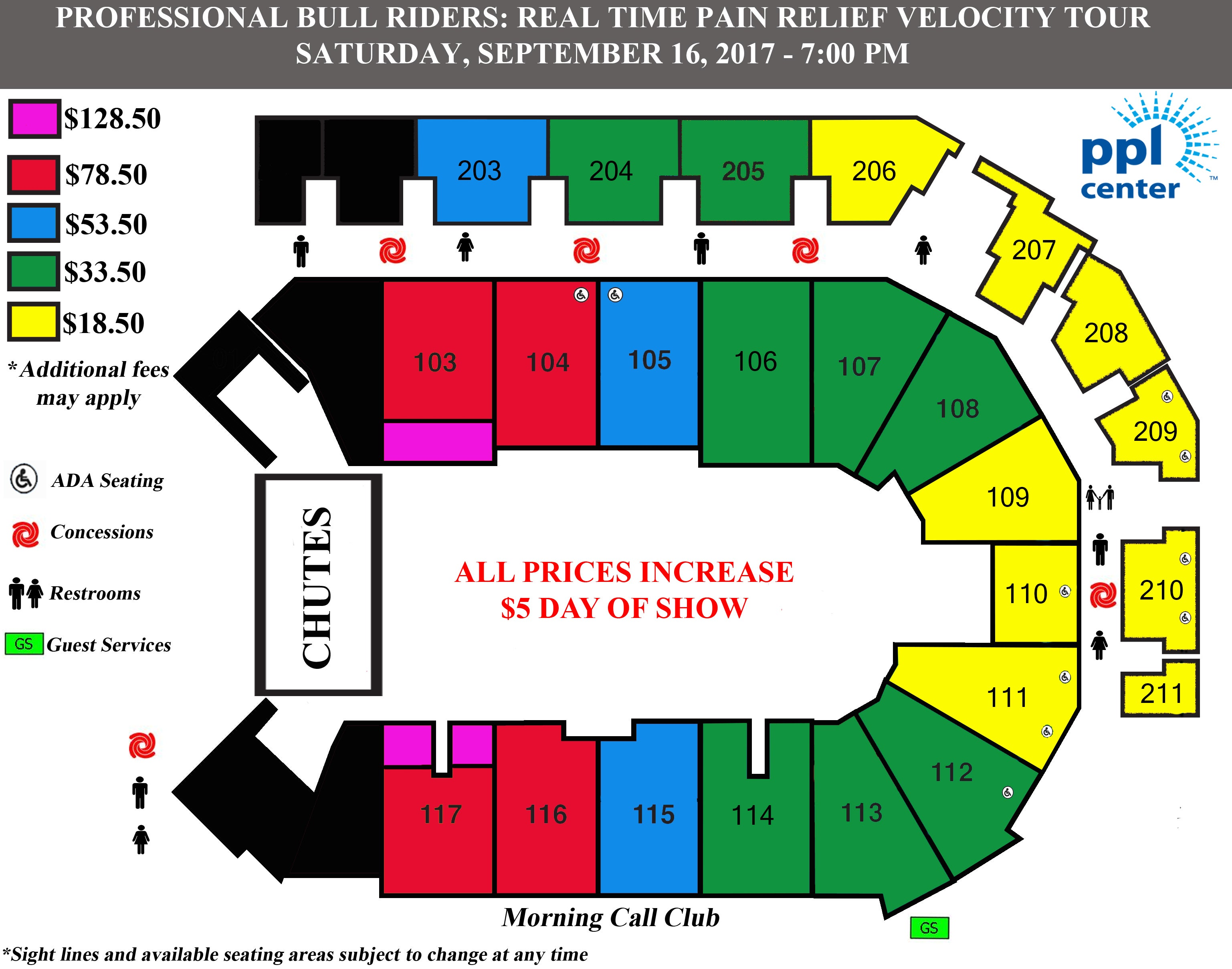 Ppl Arena Seating Chart Cheap True Religion Uk