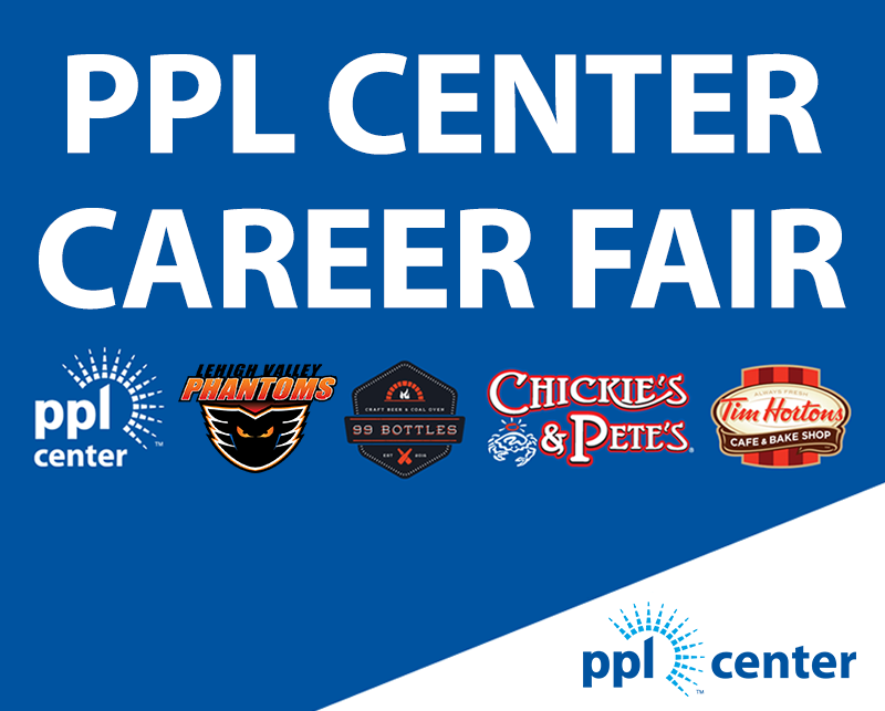PPLCenterJobFair_August2018_800x643.png