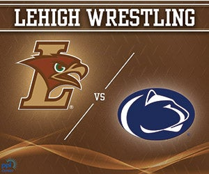 PPLWrestling Email Graphic 300x250.jpg