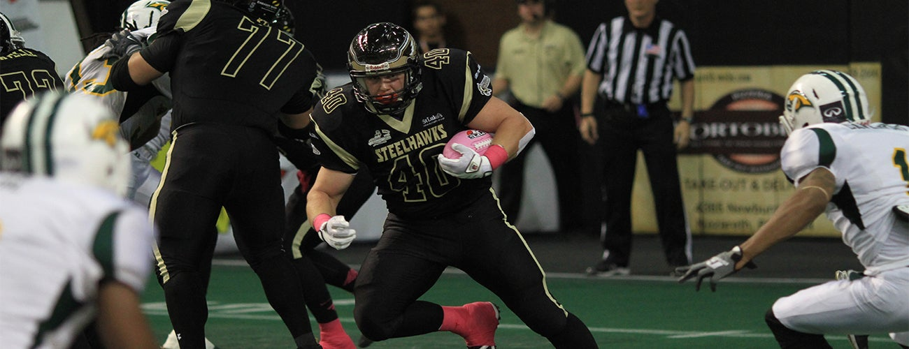 Steelhawks-1300x500.jpg