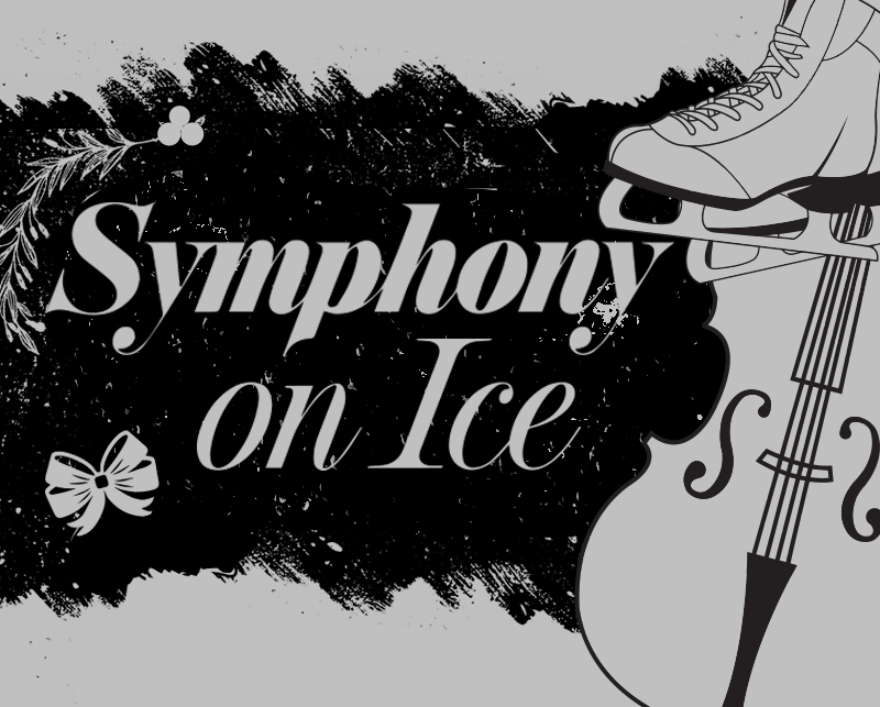 More Info for Symphony On Ice