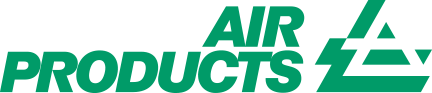 air_products.png