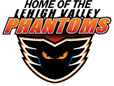 footer_logos_phantoms.png
