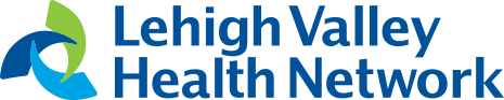 lehigh_valley_health_network.png