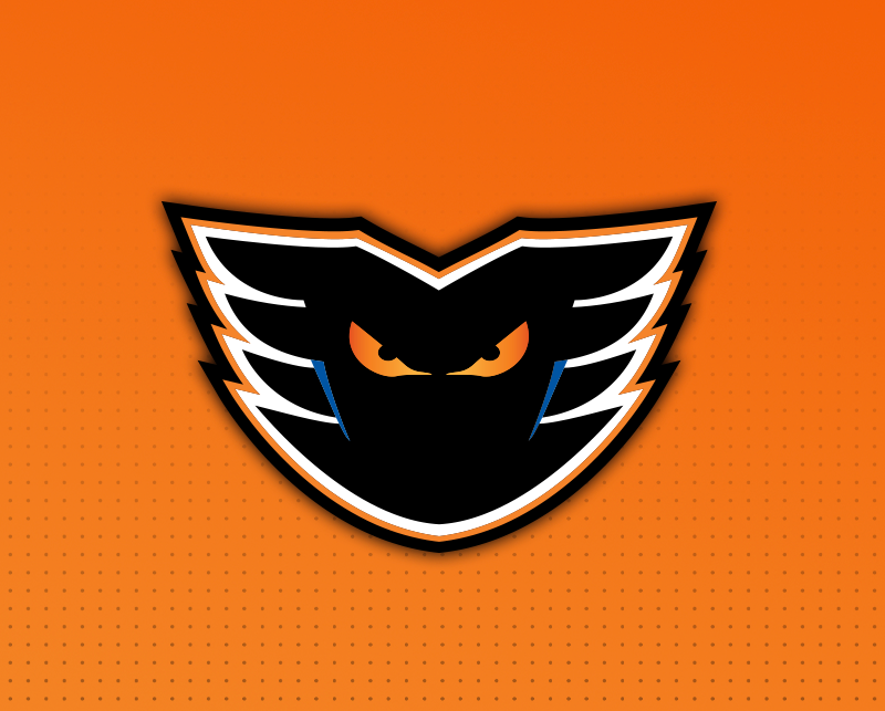 More Info for Lehigh Valley Phantoms