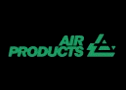 sponsor_airproducts.png