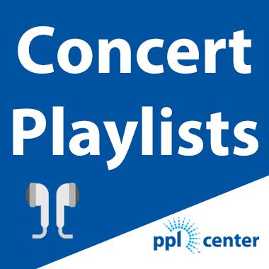 Concert Playlists Link Graphic PPL Center.png