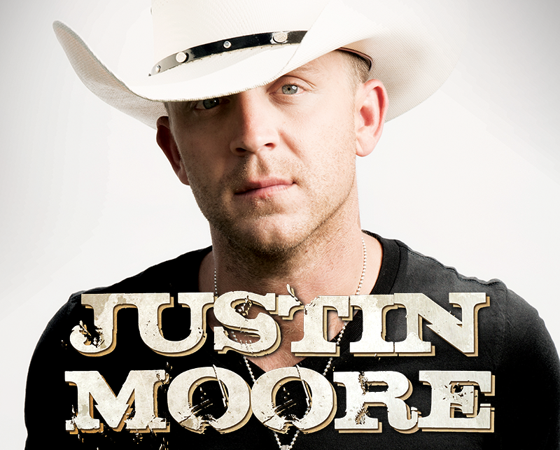 More Info for Justin Moore